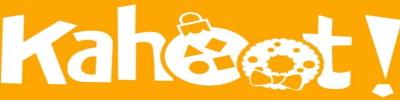 Kahoot Family Trivia Christmas Movies Tv Shows Massillon Public Library